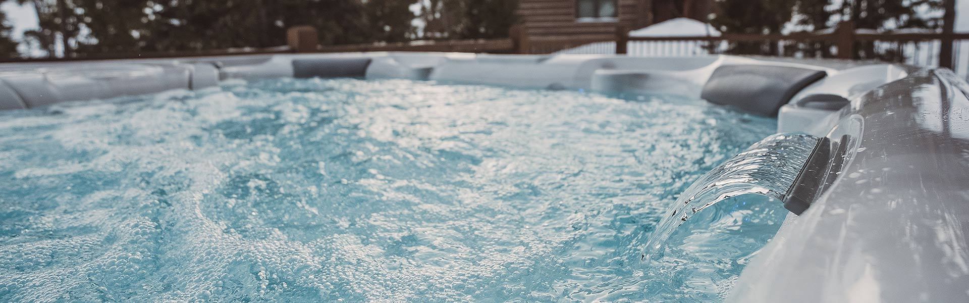 Thinking About Purchasing A Hot Tub? Please Read This First!