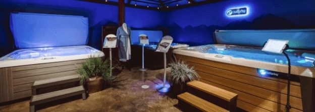 HOT TUBS FOR SALE NEAR ME: Narrowing In On The Perfect Shopping Experience