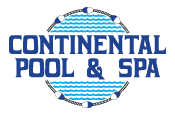Continental Pool & Spa