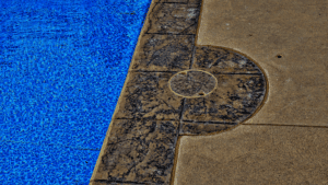 Omaha Pool Concrete