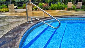 Omaha Pool Contractor