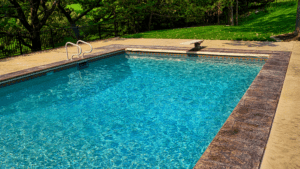 Omaha Pools