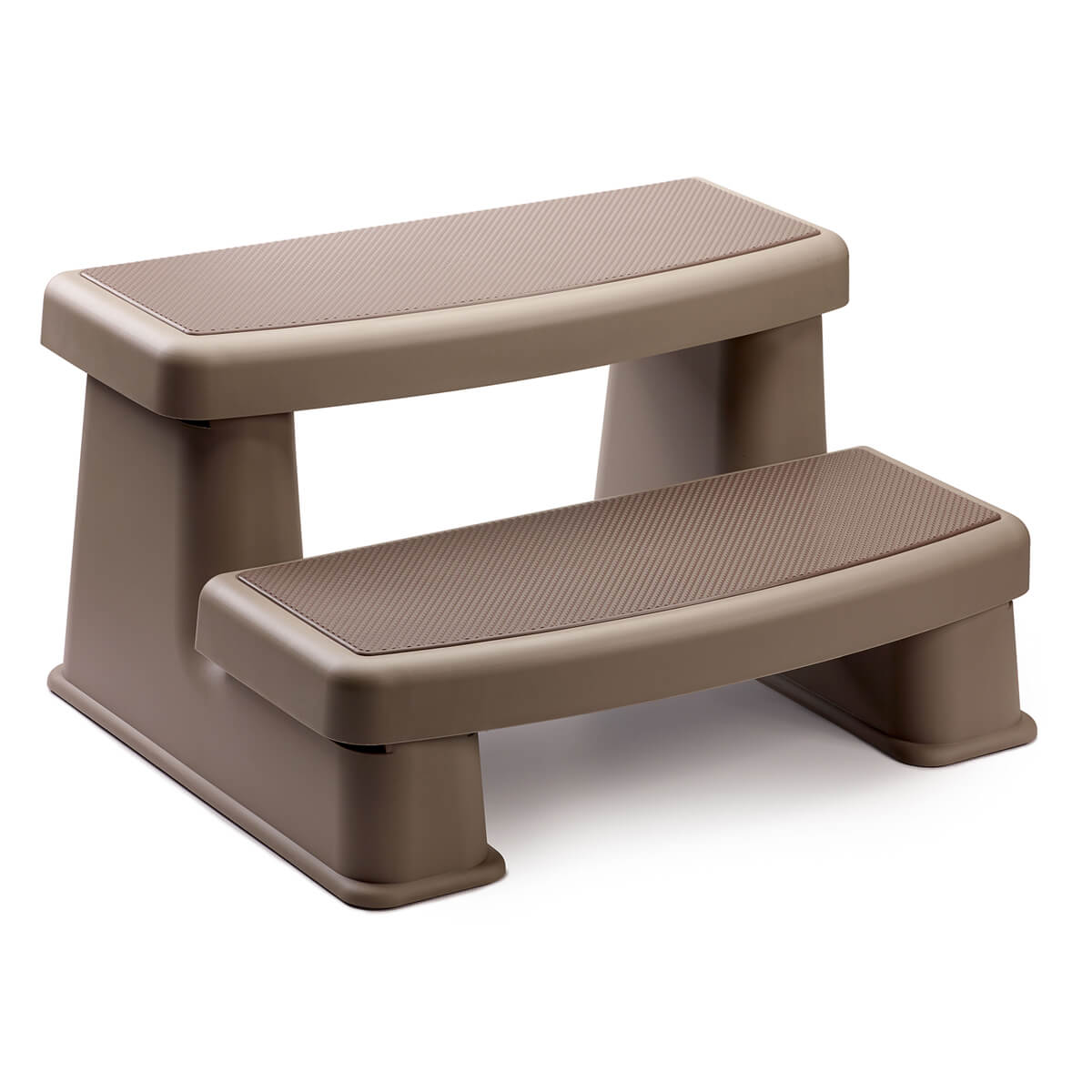 Hot Spring® 32″ Polymer Spa Steps Product Image