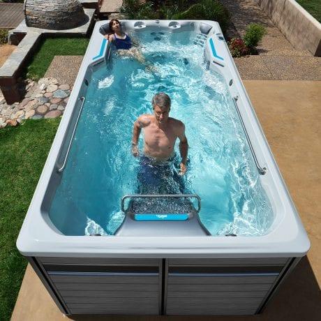 1200x1200-e500-underwater-treadmill.jpg