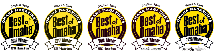 best-of-omaha-pools-spas