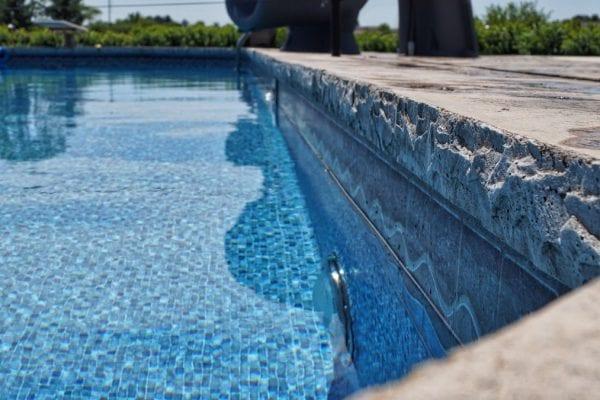 Pool Builder Omaha