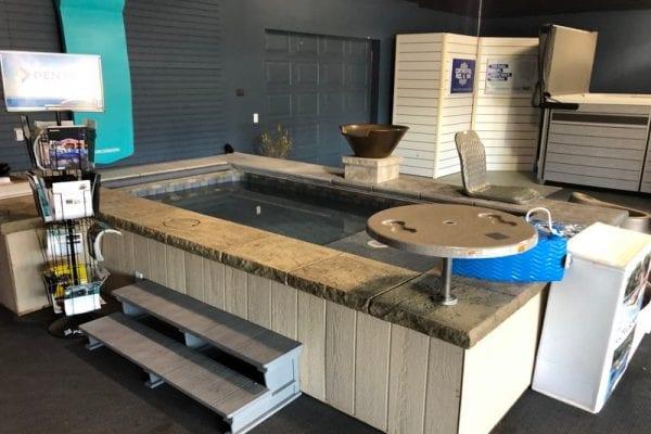Model-Inground-Pool-omaha