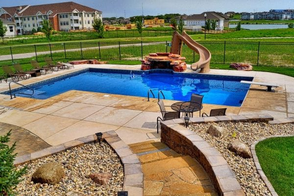 Pool_Overview-8