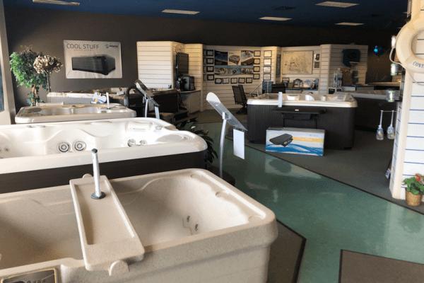 Showroom-Hot-Tubs