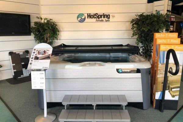 hot-tub-hot-spring